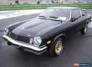 1975 Chevrolet Other Cosworth Hatchback 2-Door for Sale