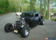 1942 Chevrolet Other Pickups for Sale