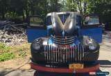 Classic 1946 Chevrolet Other Pickups Pickup for Sale