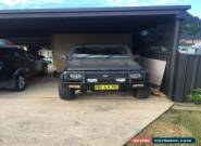 suzuki sierra for Sale