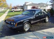 Ford : Mustang GT for Sale