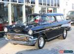 Chevrolet : Nomad for Sale