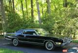 Classic 1972 Ford Other Brougham for Sale