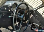 1950 Chevrolet Other 4 door for Sale