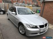 BMW 3-Series 320d Auto SE , Full service history  for Sale