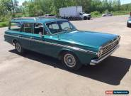 Dodge: Dart Premium for Sale