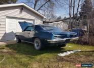 Pontiac: Firebird for Sale