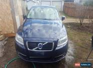 Volvo: S80 for Sale