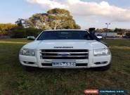 ford ranger 2008 xlt for Sale