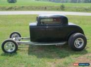 1932 Ford Other Coupe 2 Door for Sale