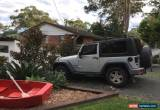 Classic Jeep Wrangler SPORT  for Sale