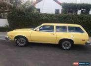 1976 Ford Other Base Wagon 2-Door for Sale
