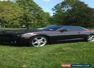 2012 Chevrolet Camaro LS Coupe 2-Door for Sale