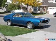 AMC: AMX Go Pack for Sale