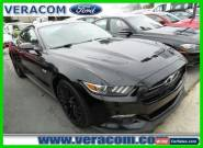 2015 Ford Mustang GT Premium for Sale
