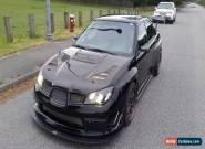 2006 Subaru Impreza for Sale
