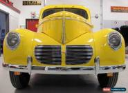 1940 Willys 1/2 Ton Pickup for Sale