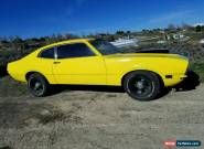 1970 Ford Other for Sale