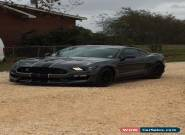 2016 Ford Mustang Shelby GT350 for Sale
