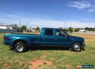 2001 Ford Other Pickups for Sale