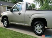 2006 Chevrolet Other Pickups Base for Sale