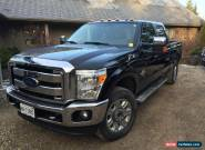 2016 Ford F-350 for Sale