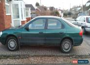 Ford Mondeo/Verona for Sale