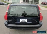 Volvo: V70 for Sale