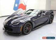 2015 Chevrolet Corvette Z06 Convertible 2-Door for Sale