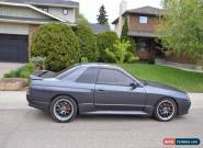 Nissan: GTS-T Type M for Sale