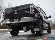 Dodge: Ram 2500 laramie 4x4 turbo diesel for Sale