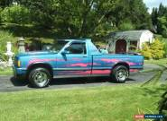 1988 Chevrolet Other Pickups Custom for Sale