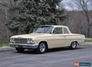 1962 Chevrolet Other for Sale