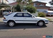 1994 Mazda Astina 323 for Sale