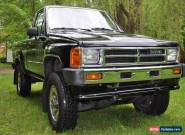1988 Toyota Other for Sale
