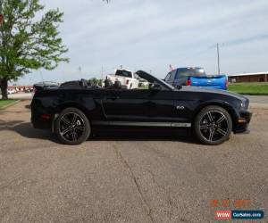 Classic 2014 Ford Mustang PREMIUM GT for Sale