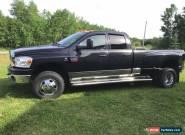 Dodge: Ram 3500 SLT for Sale