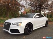 Audi : Other 4.2 for Sale