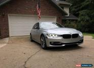 2013 BMW 3-Series Sport for Sale