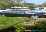 Classic 1999 Chrysler 300 Series M for Sale