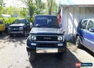 1994 Toyota Land Cruiser Prado for Sale