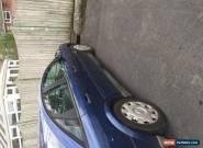 Vauxhall vectra C 2.0L diesel ( has problem)  for Sale