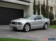 2008 Ford Mustang GT for Sale