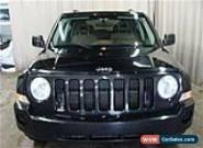 Jeep: Patriot for Sale
