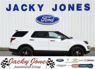 2017 Ford Other Pickups AWD for Sale