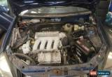 Classic RENAULT CLIO 2.0 16V UNFINISHED PROJECT !!!BARGAIN!!! TRACK CAR for Sale