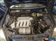 RENAULT CLIO 2.0 16V UNFINISHED PROJECT !!!BARGAIN!!! TRACK CAR for Sale