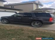 GMC: Yukon SLT for Sale
