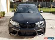 2016 BMW 2-Series for Sale
