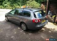 Volkswagen Passat Estate 2.0 TDI for Sale